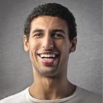 Profile picture of Seamus