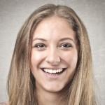 Profile picture of Monta Ellis